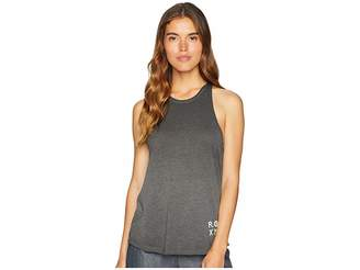 Roxy Midnight Sky A Women's T Shirt