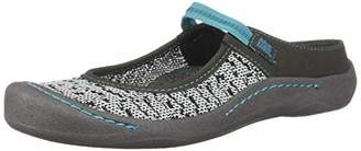 Muk Luks Women's Justine Shoes Sneaker
