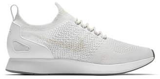 Nike Mens Air Zoom Mariah Flyknit Racer Sneakers