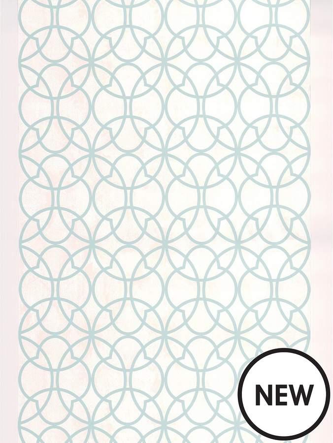 Superfresco Easy Origin Mint Wallpaper