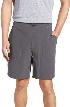 Hurley Phantom Coastline Shorts
