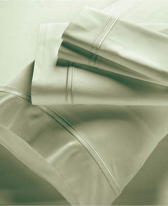 Pure Care Premium Bamboo Sheet Set - King Bedding