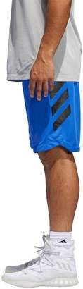 adidas Men's Basketball Sport Shorts