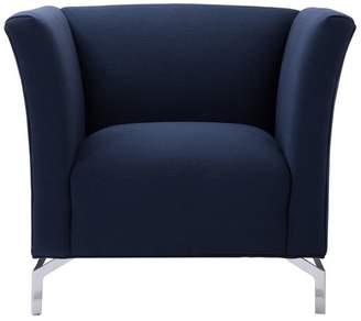 Residence Esten Chair