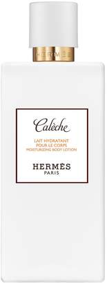 Hermes Caleche Body Lotion