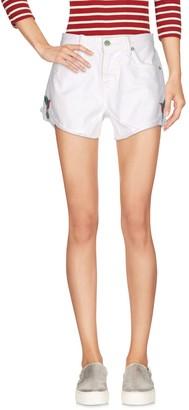 Sandrine Rose Denim shorts - Item 42631914AG