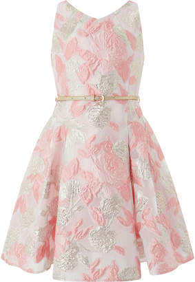 ee2337444938 Monsoon Pink Dresses For Girls - ShopStyle Australia