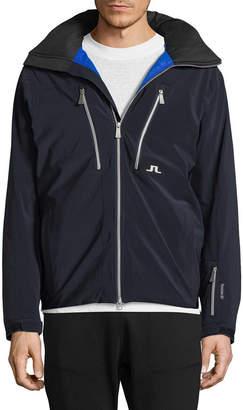 J. Lindeberg Ski M Watson Dermizax Ev Jacket