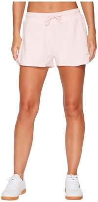 Fila Follie Shorts Women's Shorts