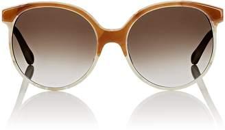 Chloé Women's CE733S Sunglasses