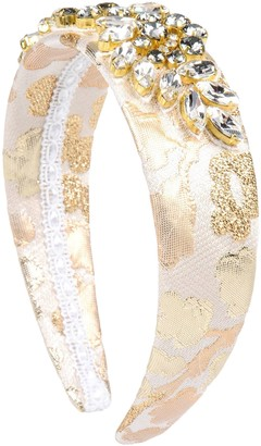 Dolce & Gabbana Hair accessories
