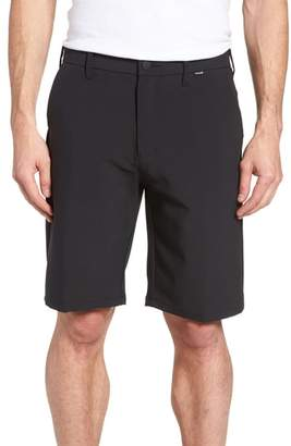 Hurley Cutback Dri-FIT Shorts