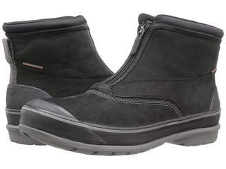 Clarks Muckers Hike Women's Boots