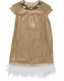 Billieblush Billie Blush Ceremonie Dress (8-12 Years)
