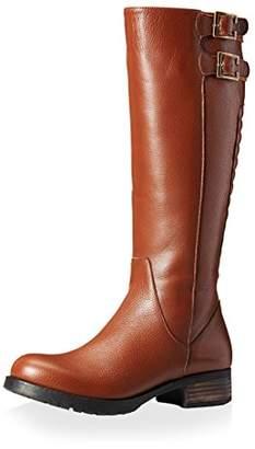Chaniotakis Women's Tall Boot