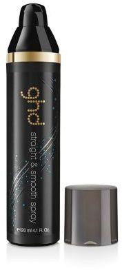 GHD Straight & Smooth Spray/4.1 oz. $24 thestylecure.com