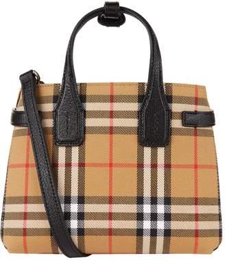 e24862c430c2 Black Checked Bag - ShopStyle Australia
