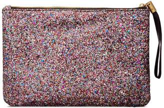 Boots All That Glitters Beauty Bag