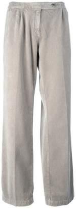 Massimo Alba 'Medusa' trousers