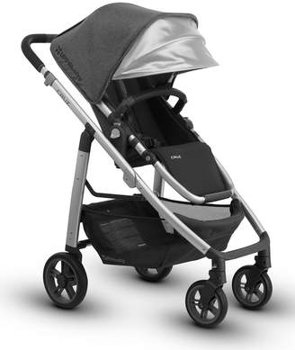 UPPAbaby CRUZ Compact Stroller