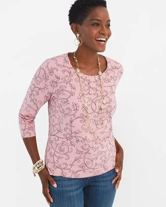 Living Beyond Breast Cancer Top