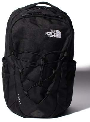 1401f33011cd The North Face (ザ ノース フェイス) - 【30%OFF】ザノース. The North Face 【30%OFF】 JESTER  バックパックユニセックス ...
