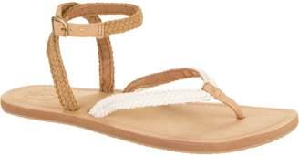 Reef Gypsy Wrap Sandal - Women's
