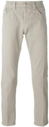 Dondup classic slim jeans