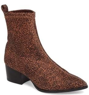 Matisse Liliana Sock Bootie