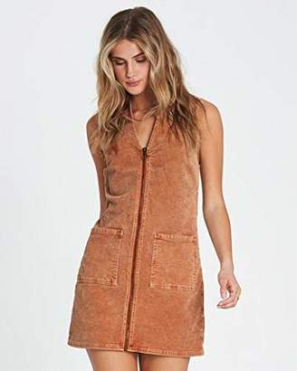 Billabong Women's Foxy Dress