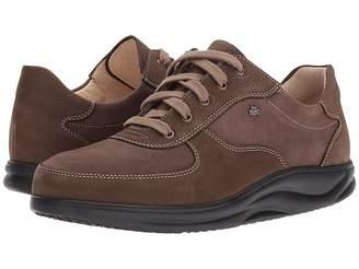 Finn Comfort Santander Men's Lace up casual Shoes