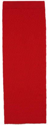 Snidel (スナイデル) - snidel パターンニットタイトスカート