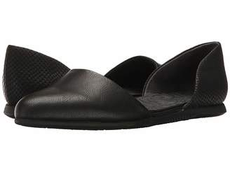 Dr. Scholl's Reply Women's Shoes