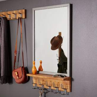 west elm Mirror