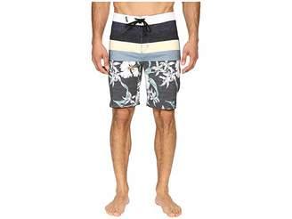 Rip Curl Mirage Contour Boardshorts Men's Swimwear