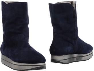 D'Acquasparta D'ACQUASPARTA Ankle boots - Item 11255219TG