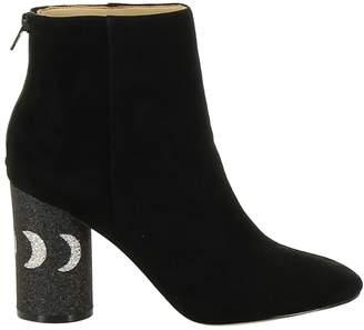 Katy Perry Mayari Ankle Boots