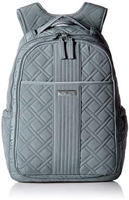 Vera Bradley Women's Backpack Baby Bag