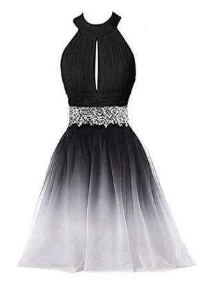 503c9c976b08 Prom Dresses For Black Girls - ShopStyle Canada