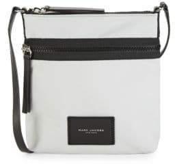 Marc Jacobs Bucket Crossbody Bag