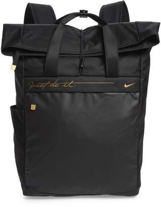 Nike Radiate Backpack