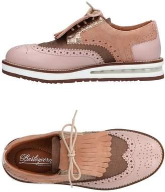 Barleycorn Lace-up shoes - Item 11481191PE