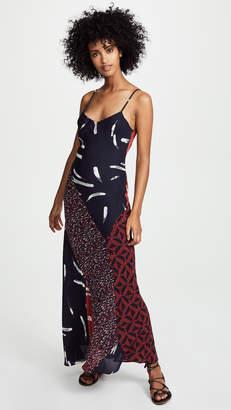 Joie Braewin Dress