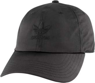 adidas Relaxed Satin Strapback Cap - Women's