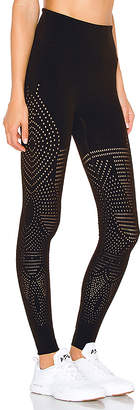 Free People Movement High Rise Adjustable Length Ecology Legging