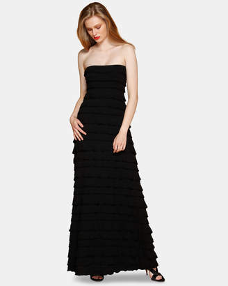 Beautiful Formal Dresses Shopstyle Australia
