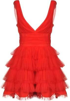 Denny Rose Short dresses - Item 34871861AI