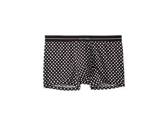 Dolce & Gabbana Polka Dot Regular Boxer