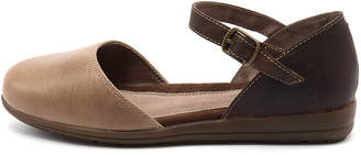 Sangria New Colorado Cf Womens Shoes Casual Shoes Flat