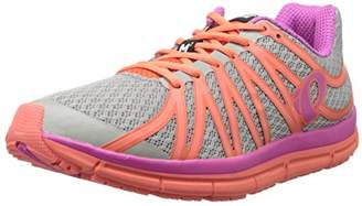 Pearl Izumi Women's W EM Road M 2 Running Shoe